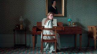 getlinkyoutube.com-Amour Fou 2014 FILM COMPLET EN FRANÇAIS