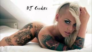 Amazing Female Vocal Dubstep Mix #10 (DJ Credits)