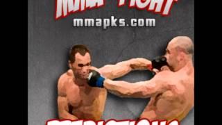 getlinkyoutube.com-UFC on FX 6 Hector Lombard vs Rousimar Palhares Prediction