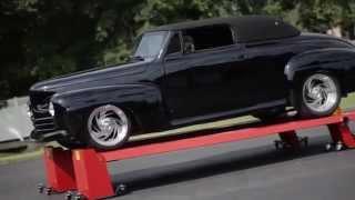kwik-lift video
