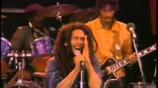 getlinkyoutube.com-Bob Marley -  the legend live