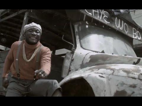 Ehye Wo Bo by Nhyiraba Kojo ft Kin Lolo @nhyirabakojo1