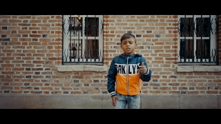 getlinkyoutube.com-KAMIL ( Unité )  Clip Officiel