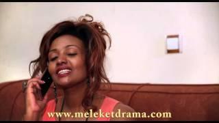 getlinkyoutube.com-Meleket Drama መለከት Episode 38