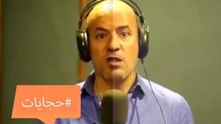 getlinkyoutube.com-الشاعر صباح الهلالي يهاجم نوري المالكي