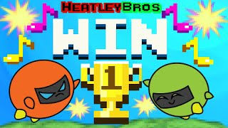 getlinkyoutube.com-8 Bit Win! By HeatleyBros