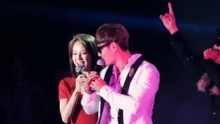 SPARTACE NEXT TO YOU
