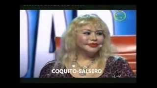 getlinkyoutube.com-El valor de la verdad con Susy Diaz - Programa Completo 28/07/12