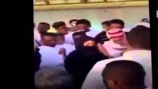 getlinkyoutube.com-Saudi - Sexual harassment of girls by youth gangs on the streets of Jeddah, Saudi