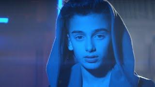 getlinkyoutube.com-Johnny Orlando - Let Go (Official Music Video)