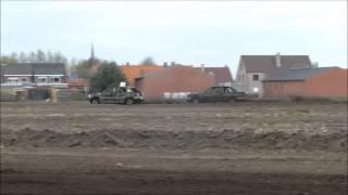 getlinkyoutube.com-Kempencross Arendonk 06-04-2014 toerwagens