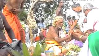 Mavittapura Kanthan Thirtham