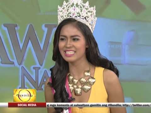Miss Bikini PH gives tips on staying sexy