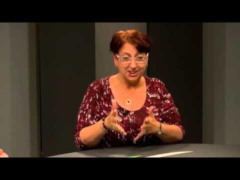 Un retour en politique pour Sylvie Boucher