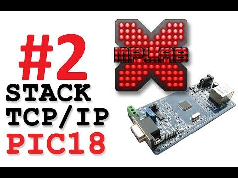 23 - Microcontroladores PIC - Alguns conceitos importantes