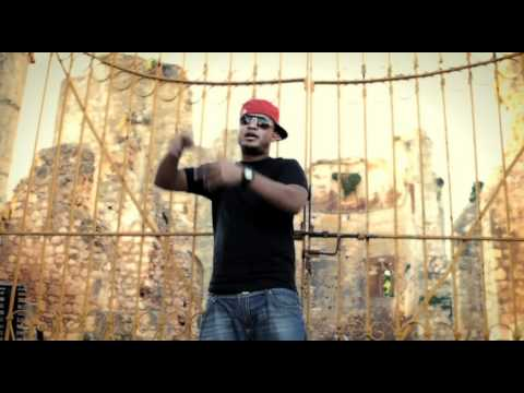 METIENDO PRESION REMIX - VIDEO OFFICIAL - EL BATALLON - By EL PELUCHE STUDIO &amp; MENDY FILMS.
