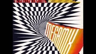 getlinkyoutube.com-Technotronic - Megamix