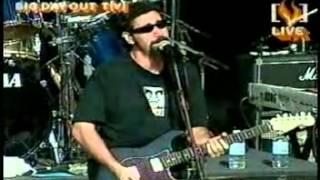 getlinkyoutube.com-System of a Down (Live BDO 2002)