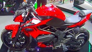 getlinkyoutube.com-Kawasaki Z250, New 2015, 2016 Z250SL model
