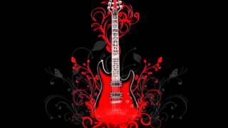 getlinkyoutube.com-Ronald Jenkees - Guitar Sound HQ (1 Hour)