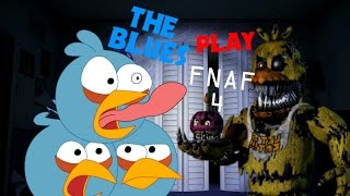 getlinkyoutube.com-The Blues plays 5 Nights at Freddy's 4 (14k subs special)