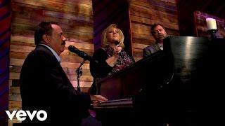 Goodman Revival - I Don't Regret A Mile (Live)