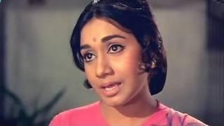 Chanda O Chanda   Lata Mangeshkar, Lakhon Mein Ek Song