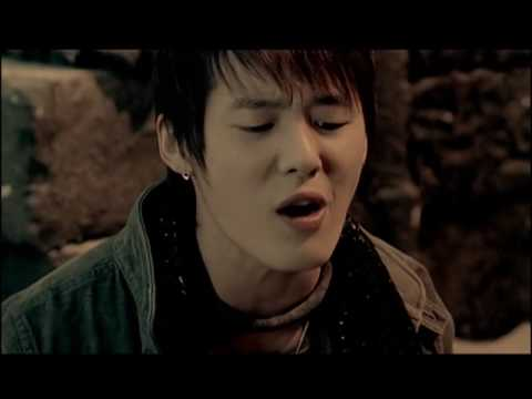 Forever Love de Tvxq Letra y Video