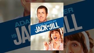 getlinkyoutube.com-Jack And Jill