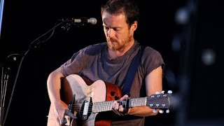 getlinkyoutube.com-Damien Rice -  Barcelona PS 2015