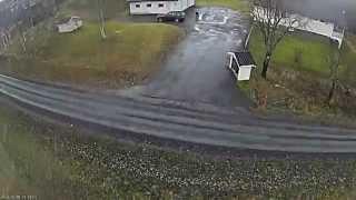 getlinkyoutube.com-ZMR 250 FPV // BorisB Betaflight // Here comes the rain