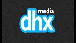 DHX With Effects