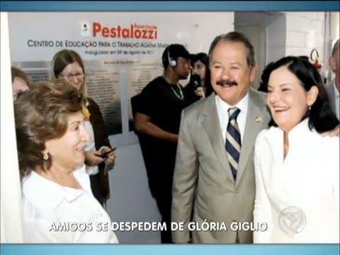 Mulher de ex-prefeito de Osasco morre em grave acidente na rodovia Castello Branco