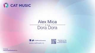 Alex Mica – Dora Dora mp3 indir