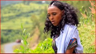 getlinkyoutube.com-**NEW** Raya/Oromo Music (2015) Saliha Sami ~ Sanggawwee