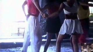 getlinkyoutube.com-Kaoma - Dancando Lambada (Original Version)