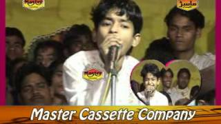 getlinkyoutube.com-Din Guzara Bistar Par Phool Hi Bichane Mein By Rais Anis Sabri || Master Cassette