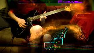 "getlinkyoutube.com-Rocksmith 2014 - DLC - Guitar - Motörhead ""Ace of Spades"""