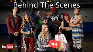 getlinkyoutube.com-YouTube Rewind 2015: Behind the Scenes | #YouTubeRewind