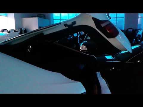 Видео: Как открыть багажник без ключа BMW X6, БМВ Х6