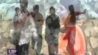 getlinkyoutube.com-Chonde Chonde Mureed Abbas Classics