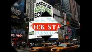 getlinkyoutube.com-Remix Rock Star del Ecuador.  Cantan: JQ - Flaco Alvarado - Ramiro Cabay