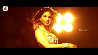 Sunny Leone Full Spicy Song    Sunny Sunny Video Song HD    Current Theega Video Songs width=