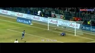 getlinkyoutube.com-Messi 91 GOALS in 2012