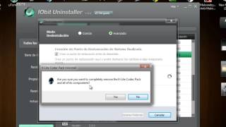 getlinkyoutube.com-إزالة البرامج من جذورها و التي لا تقبل المسح رغما عنها