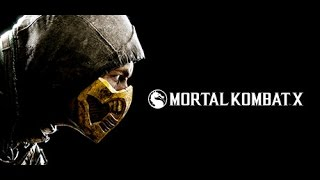 How to hack mortal kombat x (android) no root simple