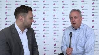 FirmDecisions APAC MD David Brocklehurst on financial transparency