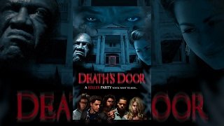 getlinkyoutube.com-Death's Door | Full Horror Movie