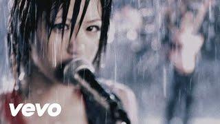 getlinkyoutube.com-Stereopony - Hitohira No Hanabira