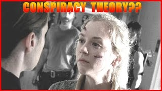 getlinkyoutube.com-Walking Dead Dawn Didn't Kill Beth Theory with Ronny Haze